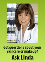 anti aging,skincare