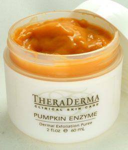 exfoliate,dry skin,oily,acne