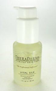 Hyaluronatic Acid,fine lines,wrinkles