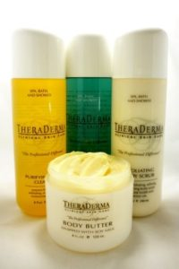 body butter,cream,moisturize,anti aging