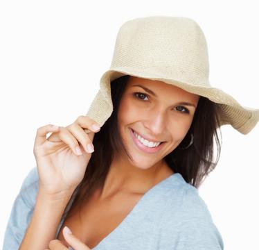 summer,skincare,anti aging